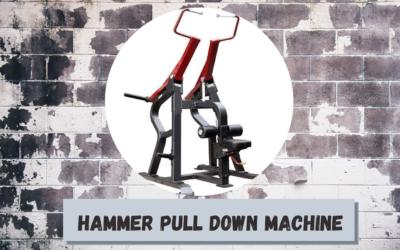 Hammer Pull Down Machine Price, Types, Alternatives, Manufacturers