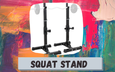 Squat Stand Price, Types, Manufacturers in India