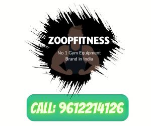 Zoopfitness